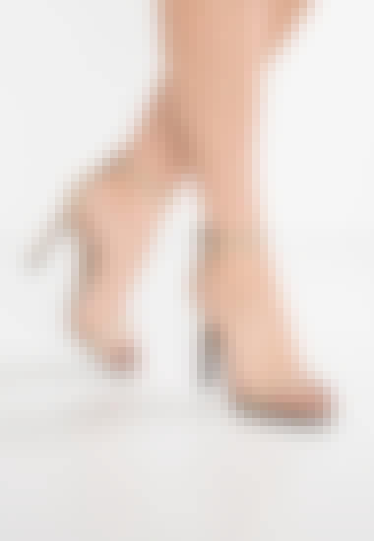 10 typer sko, du skal have i din garderobe