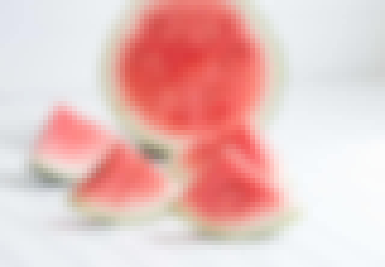 6 madvarer, videnskaben fastslår, vil gøre dig yngre at se på