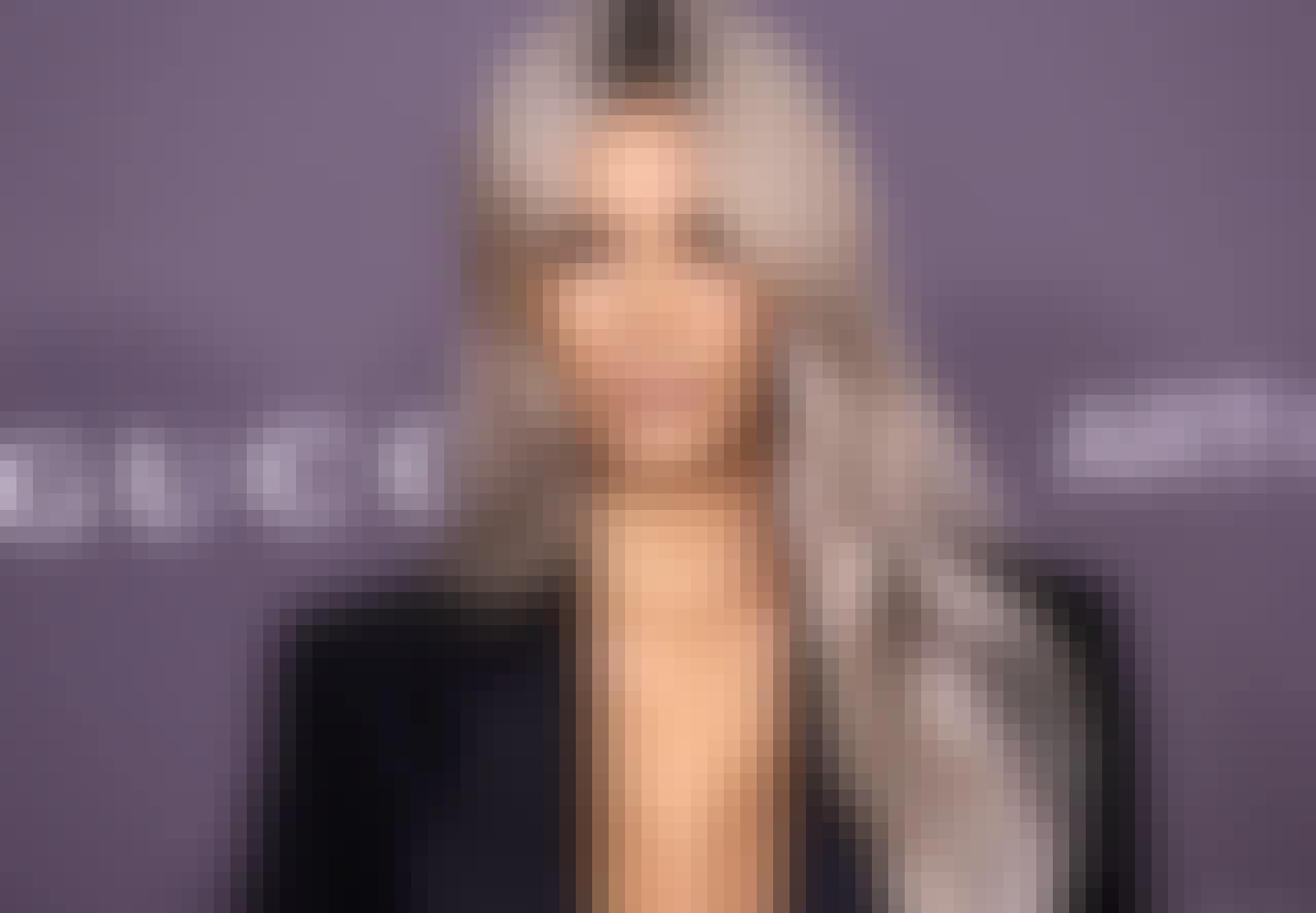 Kim kardashian og Taylor Swift i nyt uvenskab