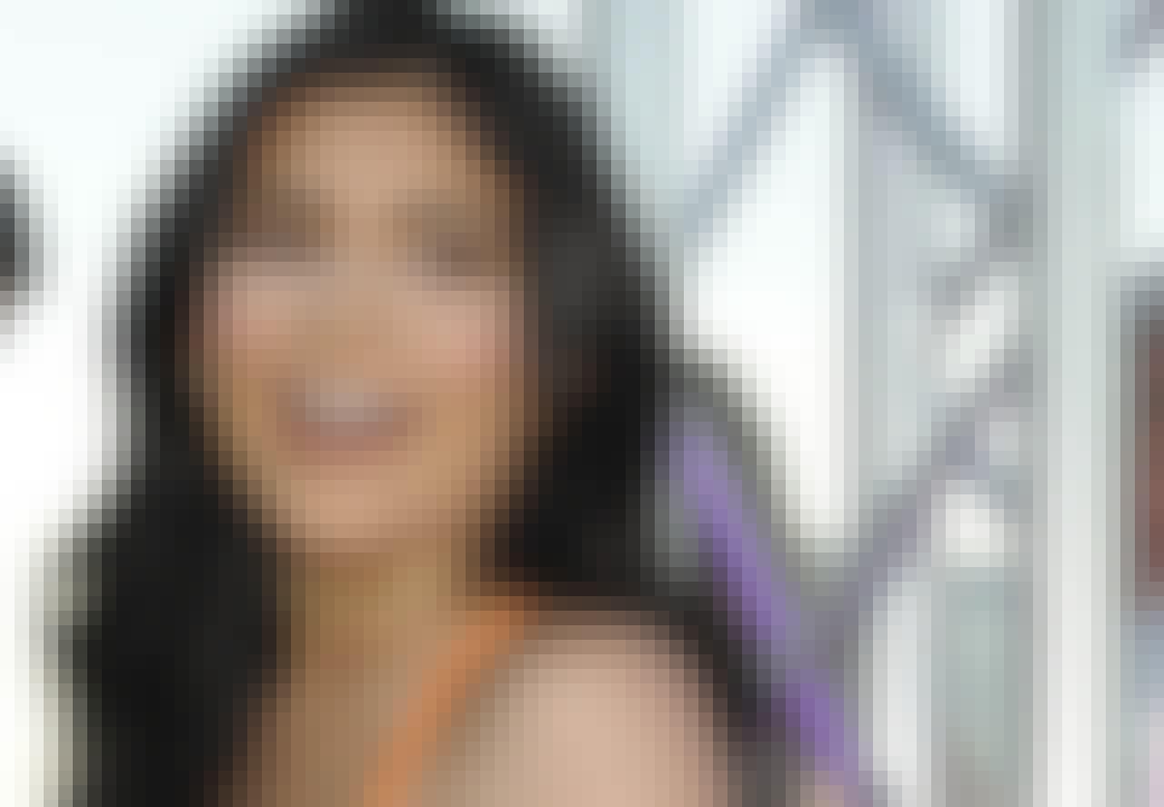 Kylie Jenner Birkin