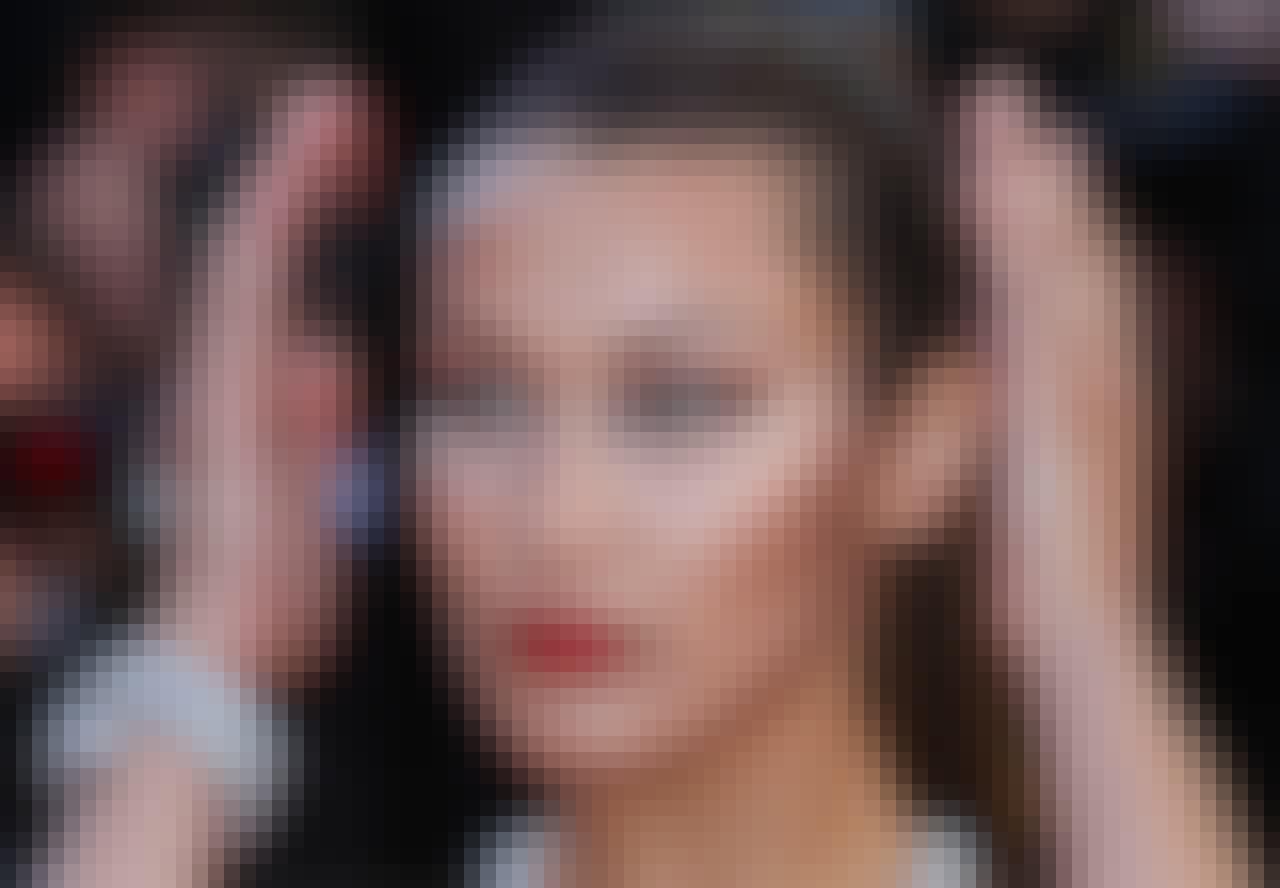 Ansigtsform- ovalt, aflangt eller rundt ansigt, sådan finder du frem til din hovedform