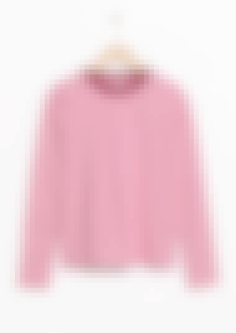 Shopping | 20 af dine nye hverdagsfavoritter til under 500 kroner