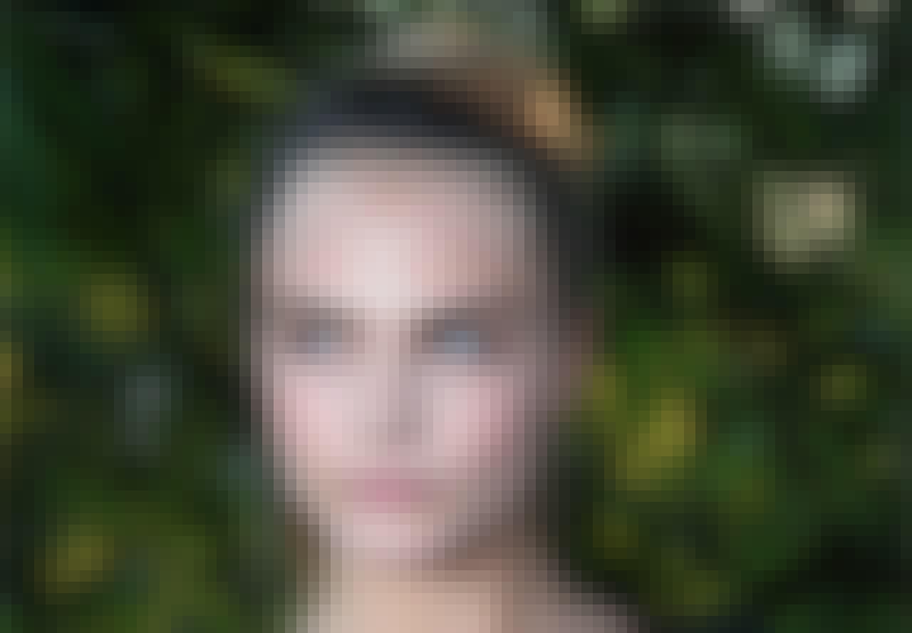 Hår: Få et naturligt ansigtsløft