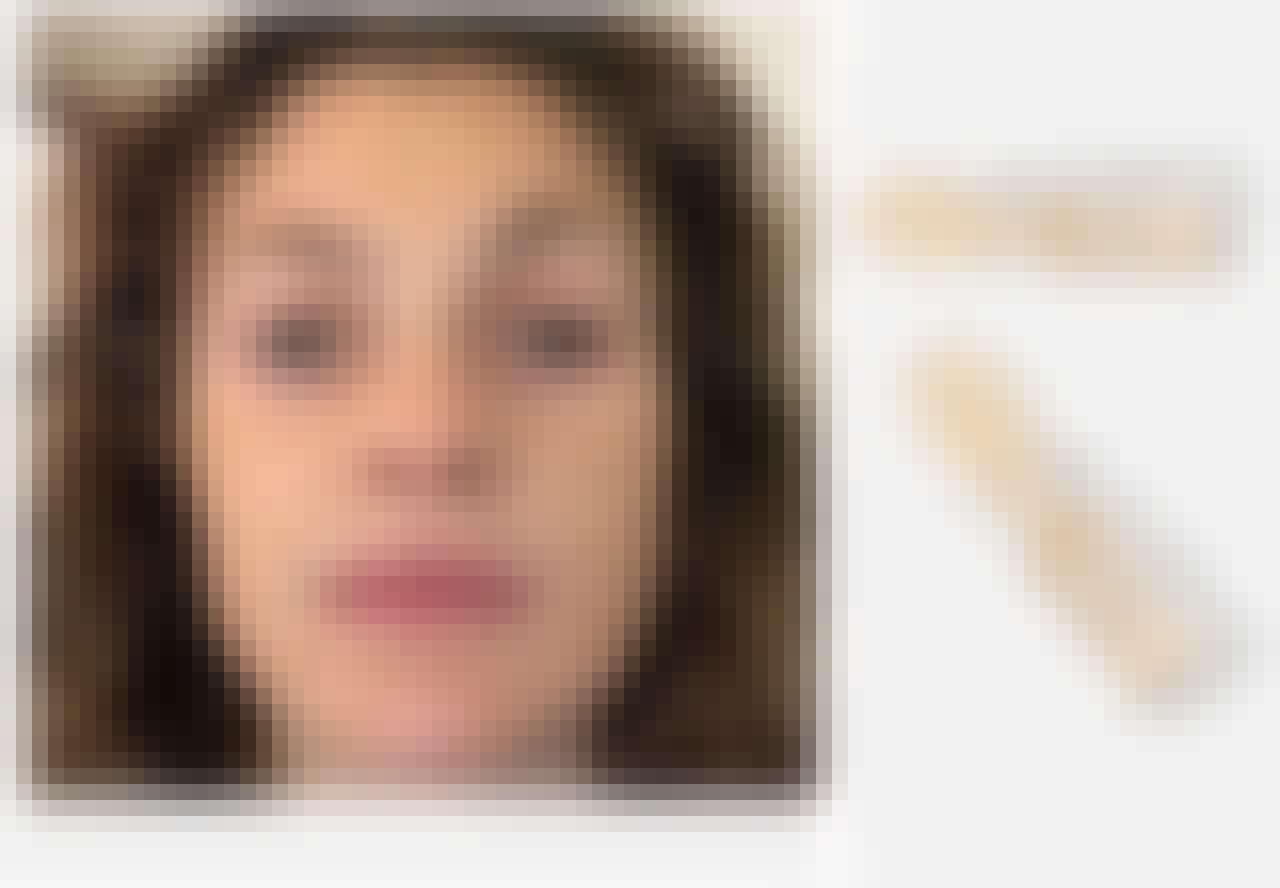 The Hanacure: Ansigtsmasken, der overtager Instagram