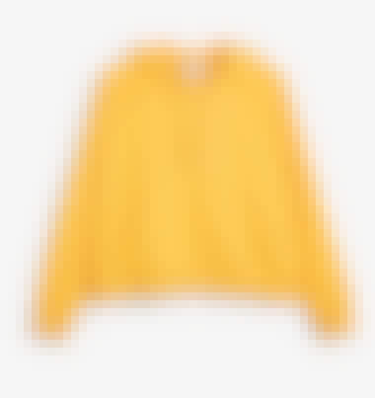 30 gule forårsfund under 500 kroner