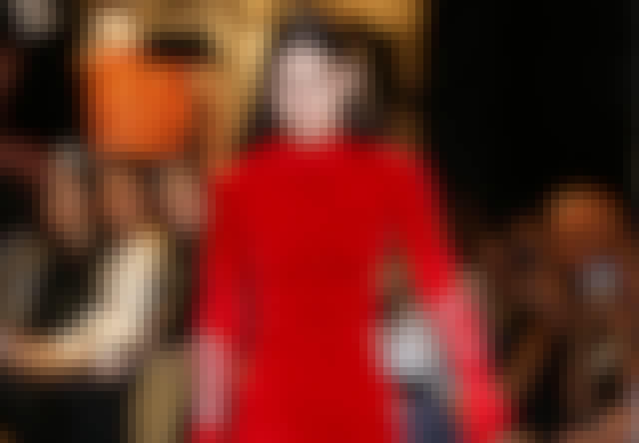 Juicy couture og minikjoler: 4 trends fra 00'erne, som vender tilbage