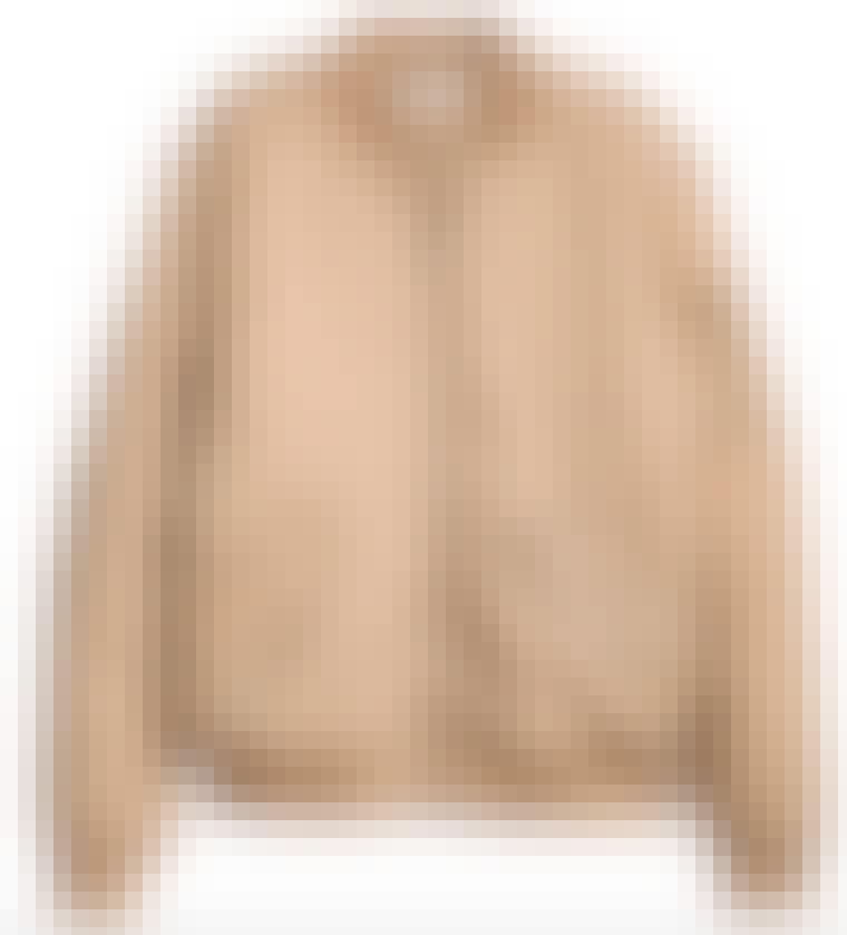 25 flotte fund i camel beige