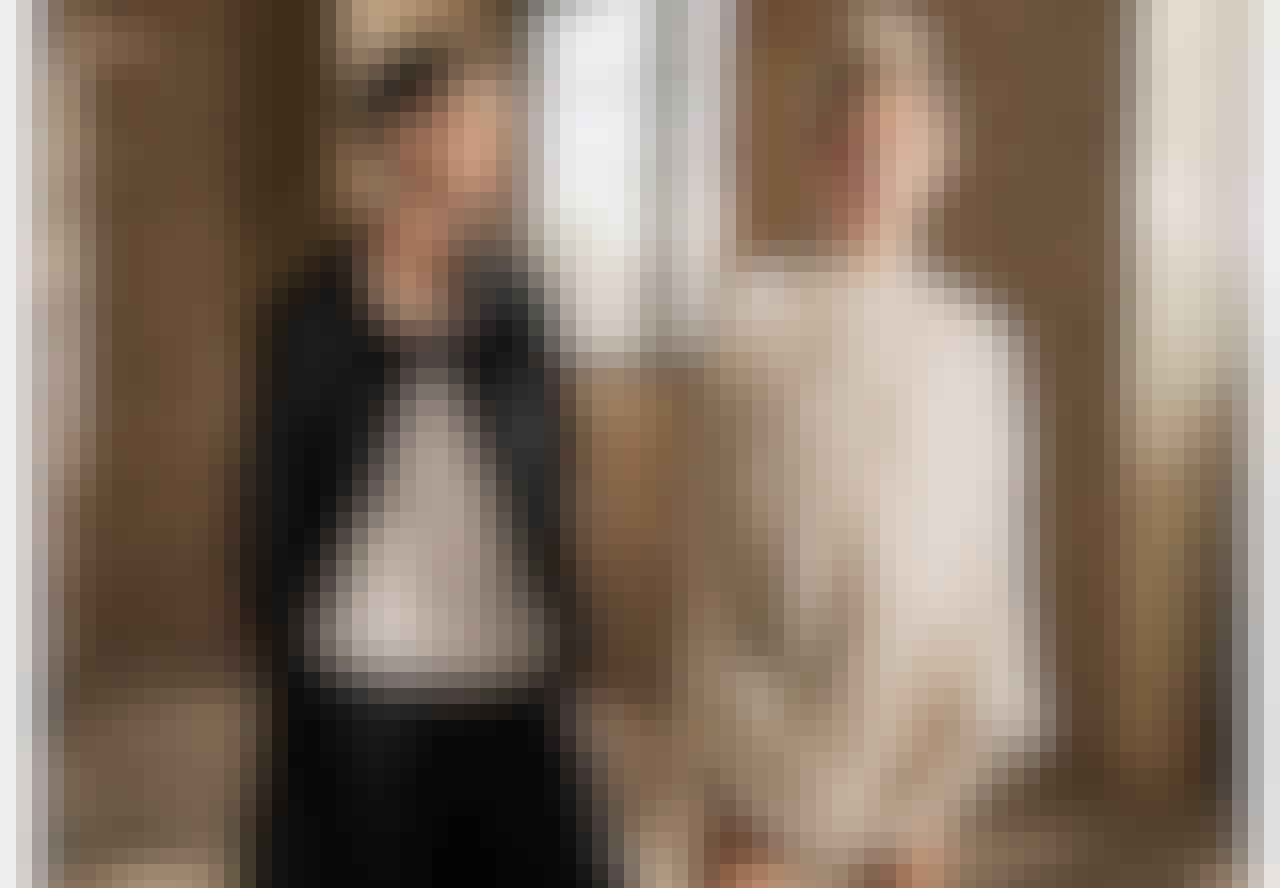 H&M afslører nyt samarbejde med superstjerne
