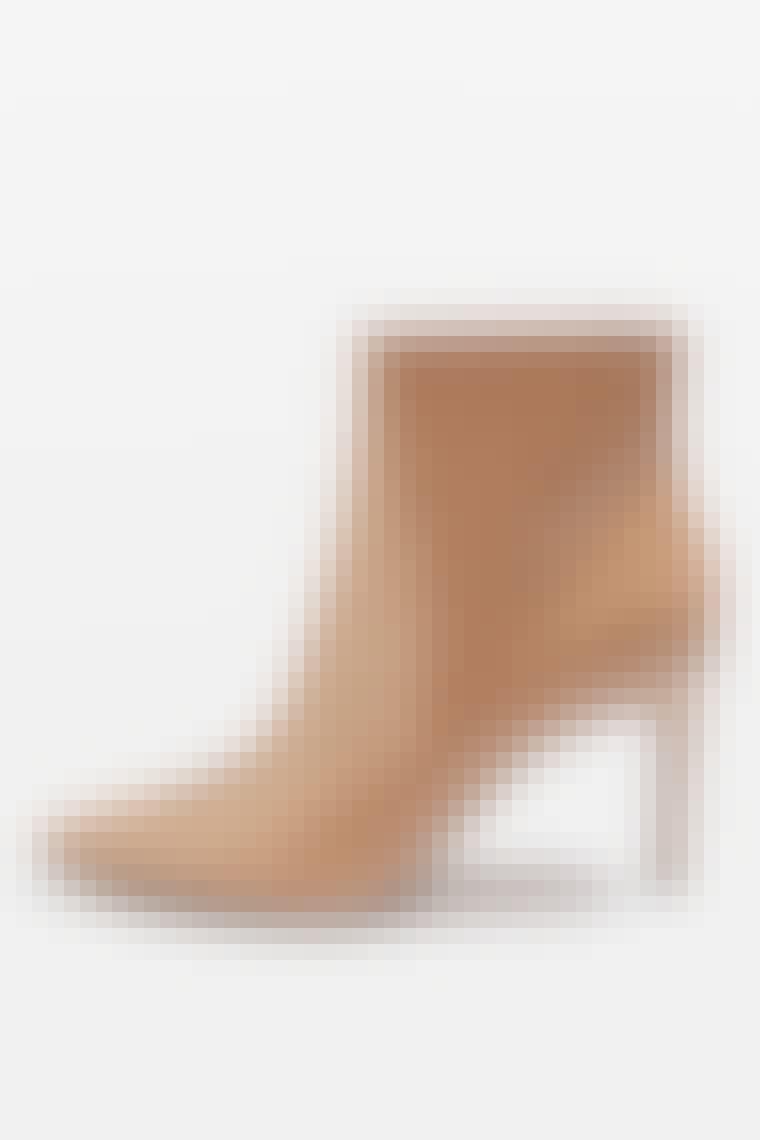 Lak: Shop tøj og sko i lak