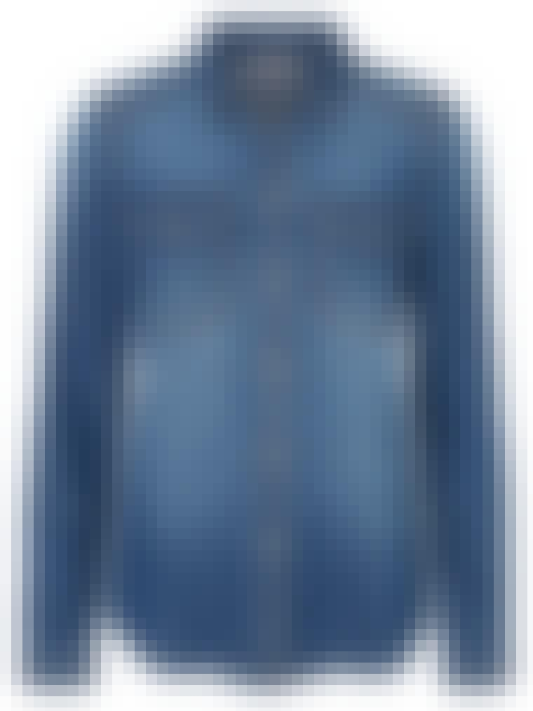 Highstreet: Shop skjorter på budget