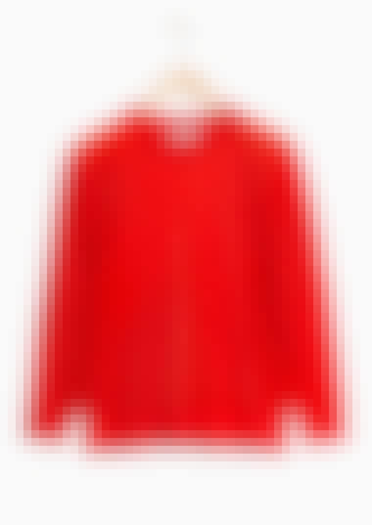 Shop tøj fra de nye kollektioner forår 2017 og Pre-Spring: Nederdele, tasker, Gucci, Isabel Marant, lak og highstreet