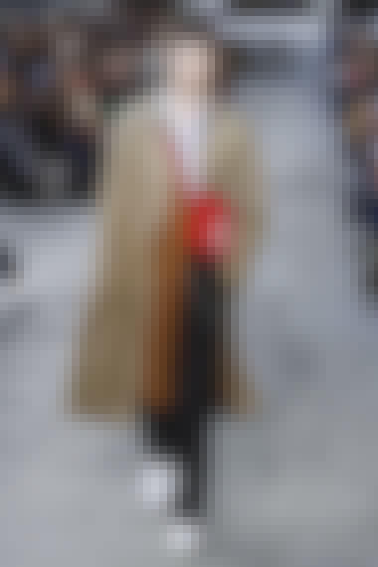 Se Louis Vuitton og Supremes samarbejde