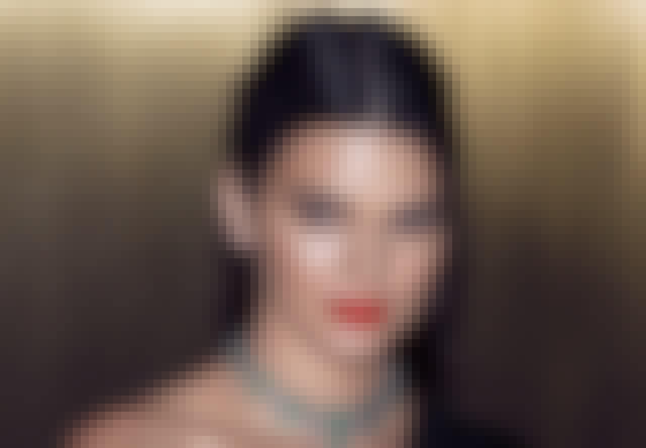 Så billig er Kendall Jenners favoritshampoo