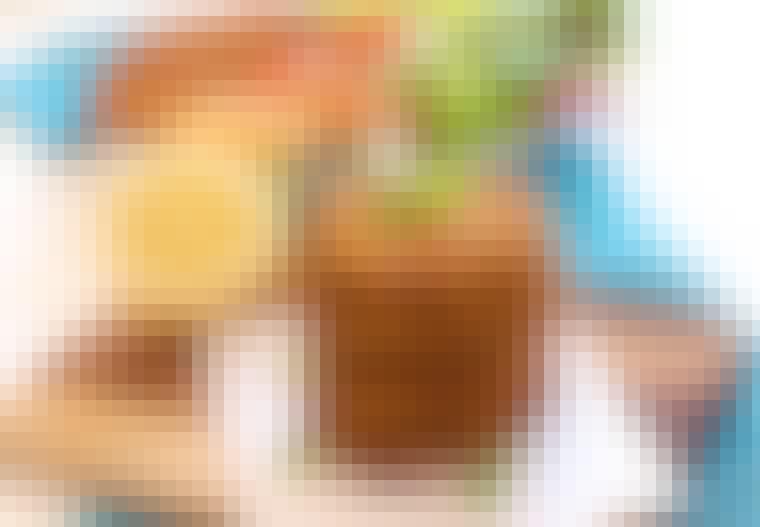 Ingredienser – 12 små bøffer