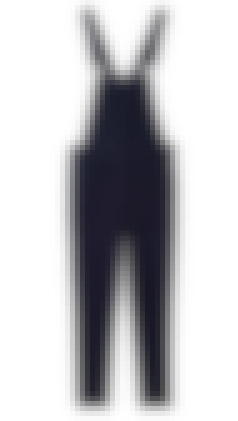 Sæsonens musthave