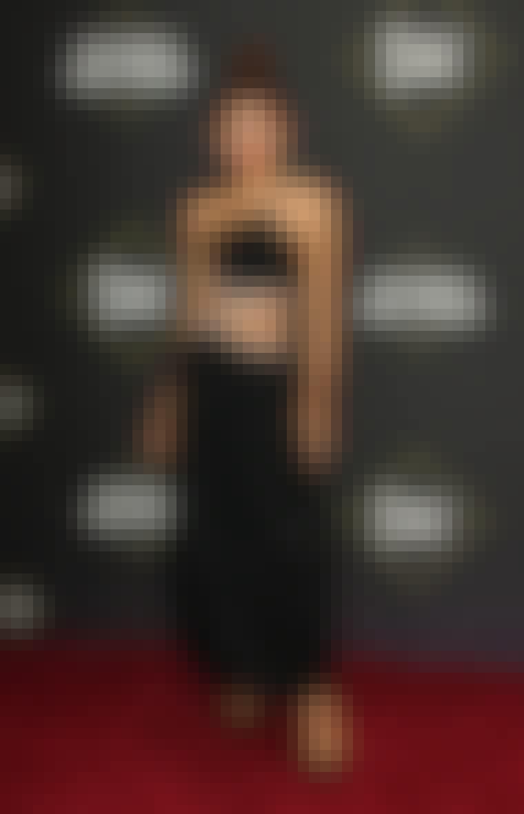Zendaya kjendis sminke Lancôme skuespiller hår sminketips