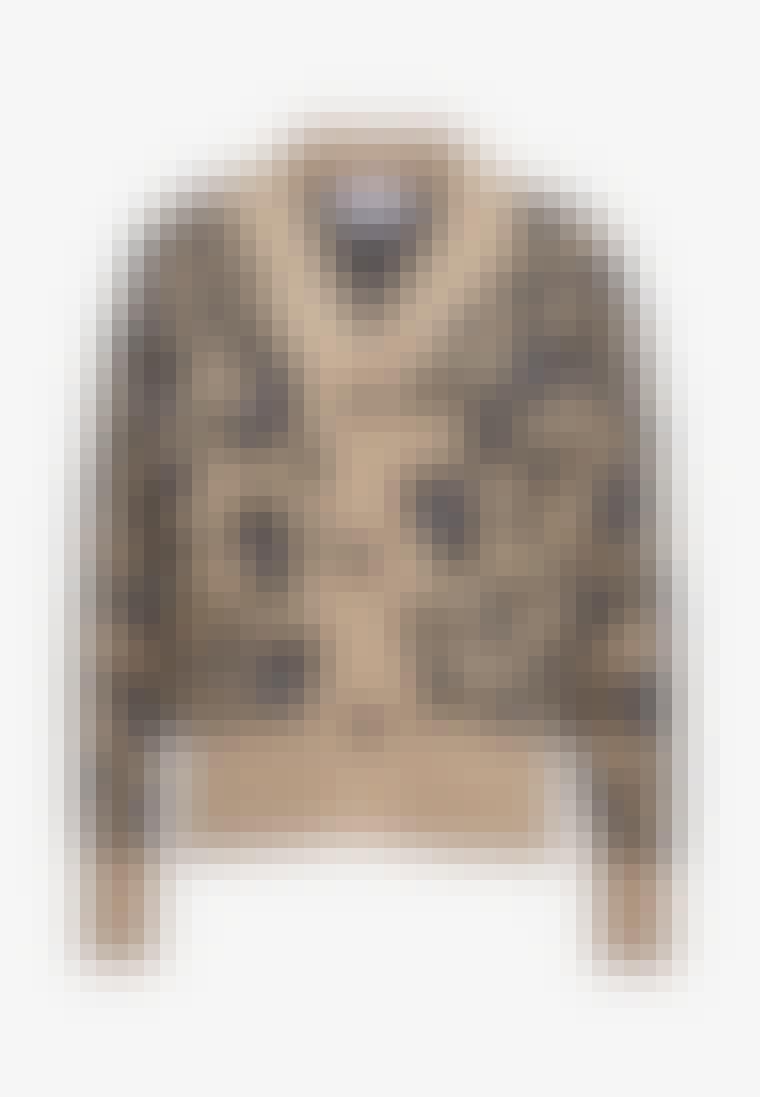 høstmote kardigans cardigans høst mote klær shopping