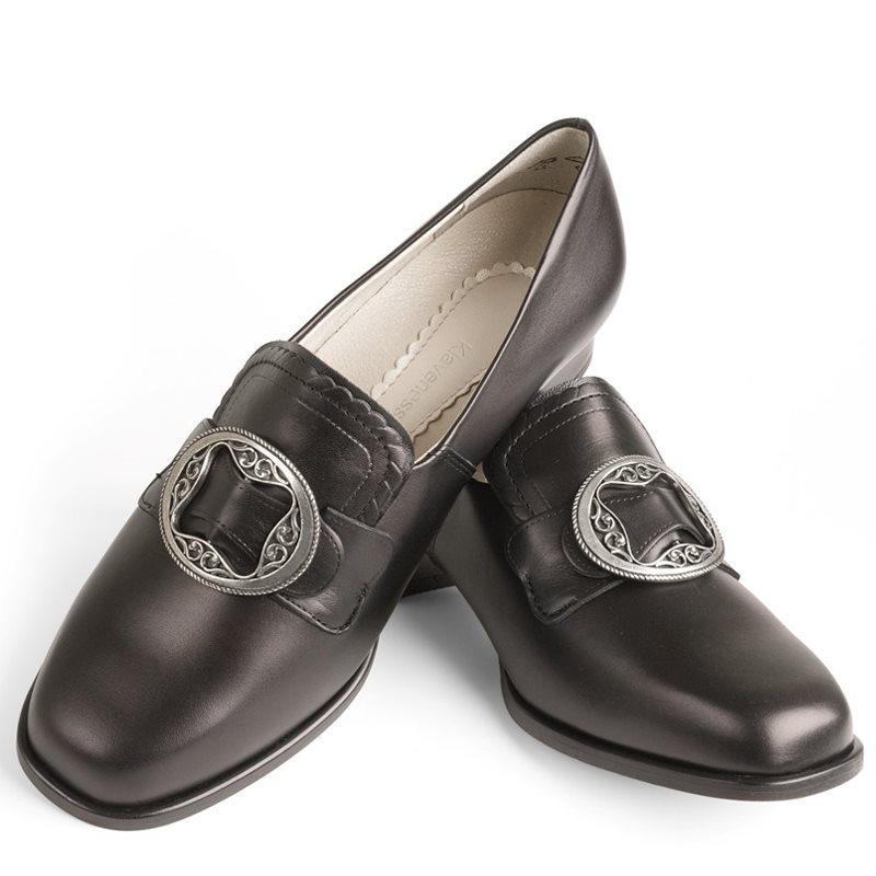 Fine sko til 17. mai: Fine bunadsko | Sko til 17. mai
