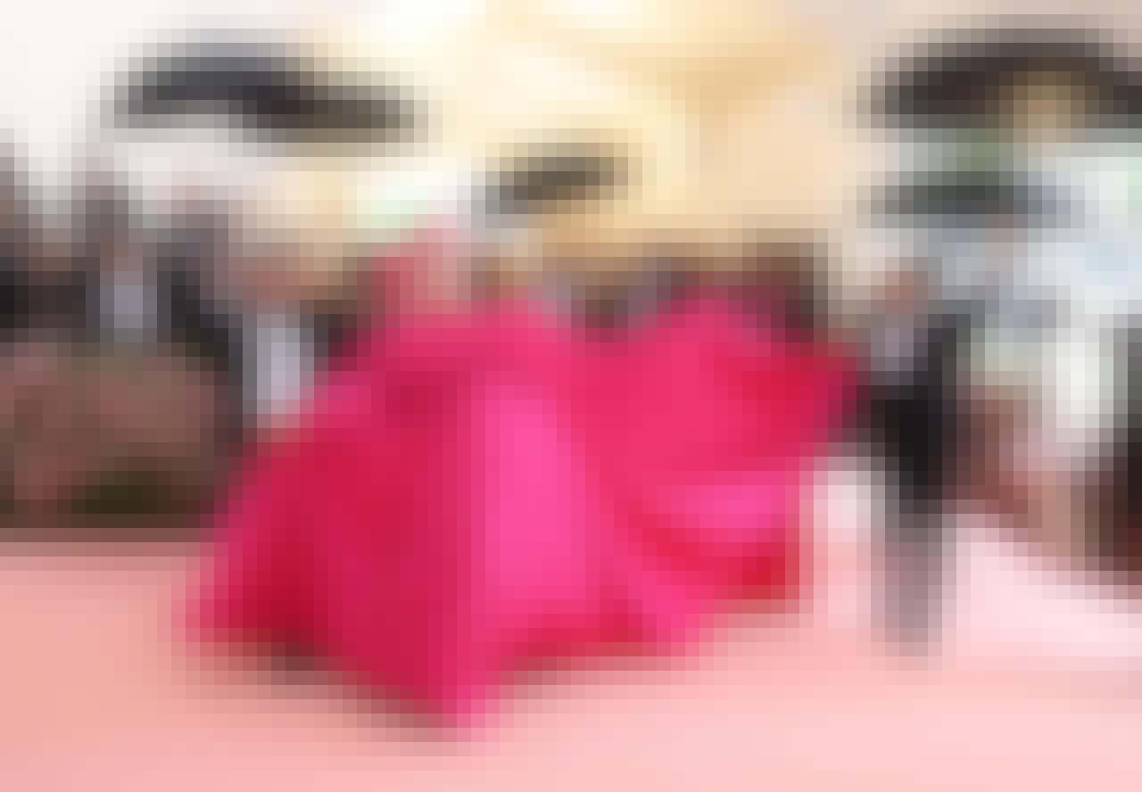 Met Gala 2019: Se kjolene