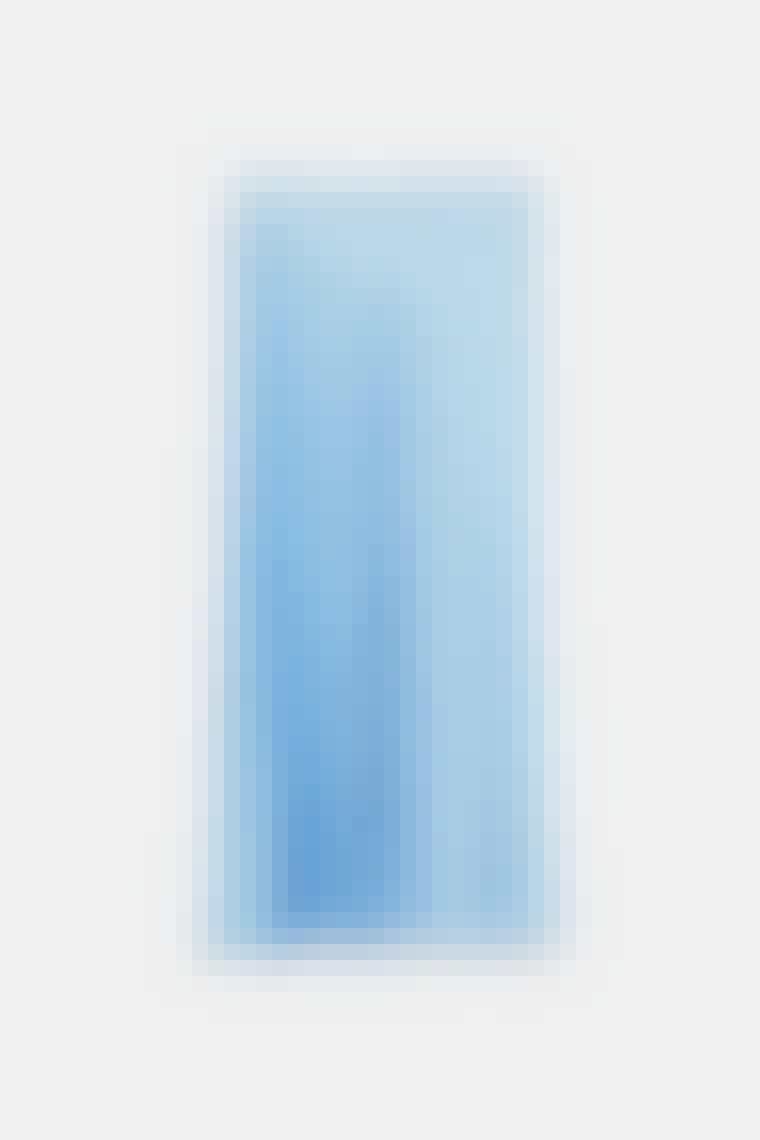 33 pastellfargede favoritter under 800 kroner zara skjørt blå