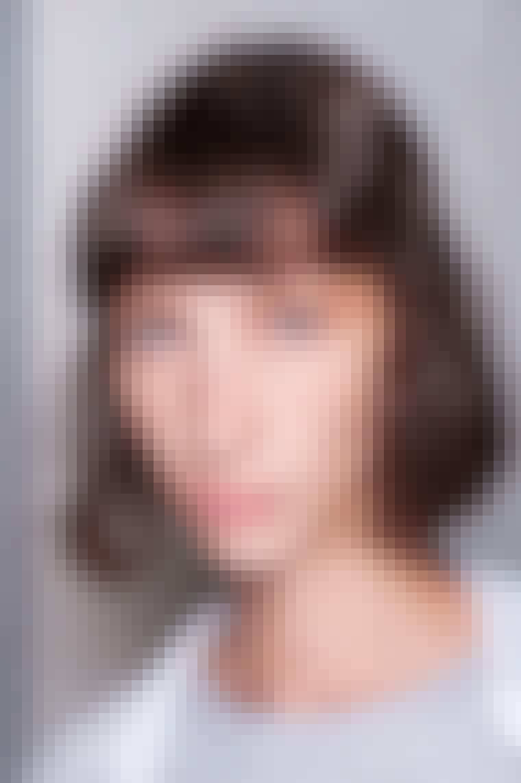 Frisyrer og hårtrender i 2019