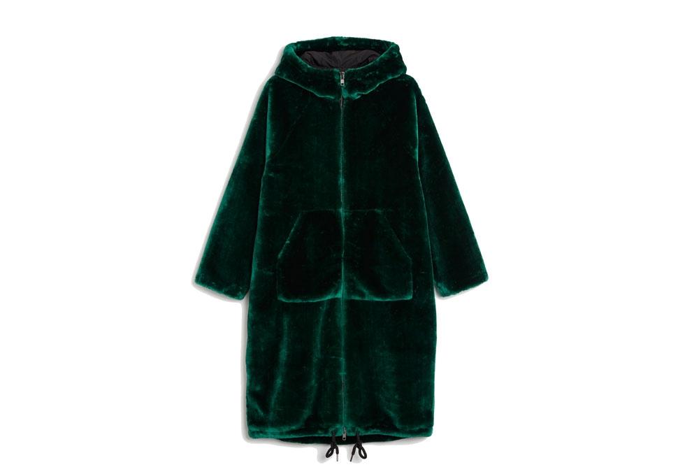 10 varme høstkåper | costume.no