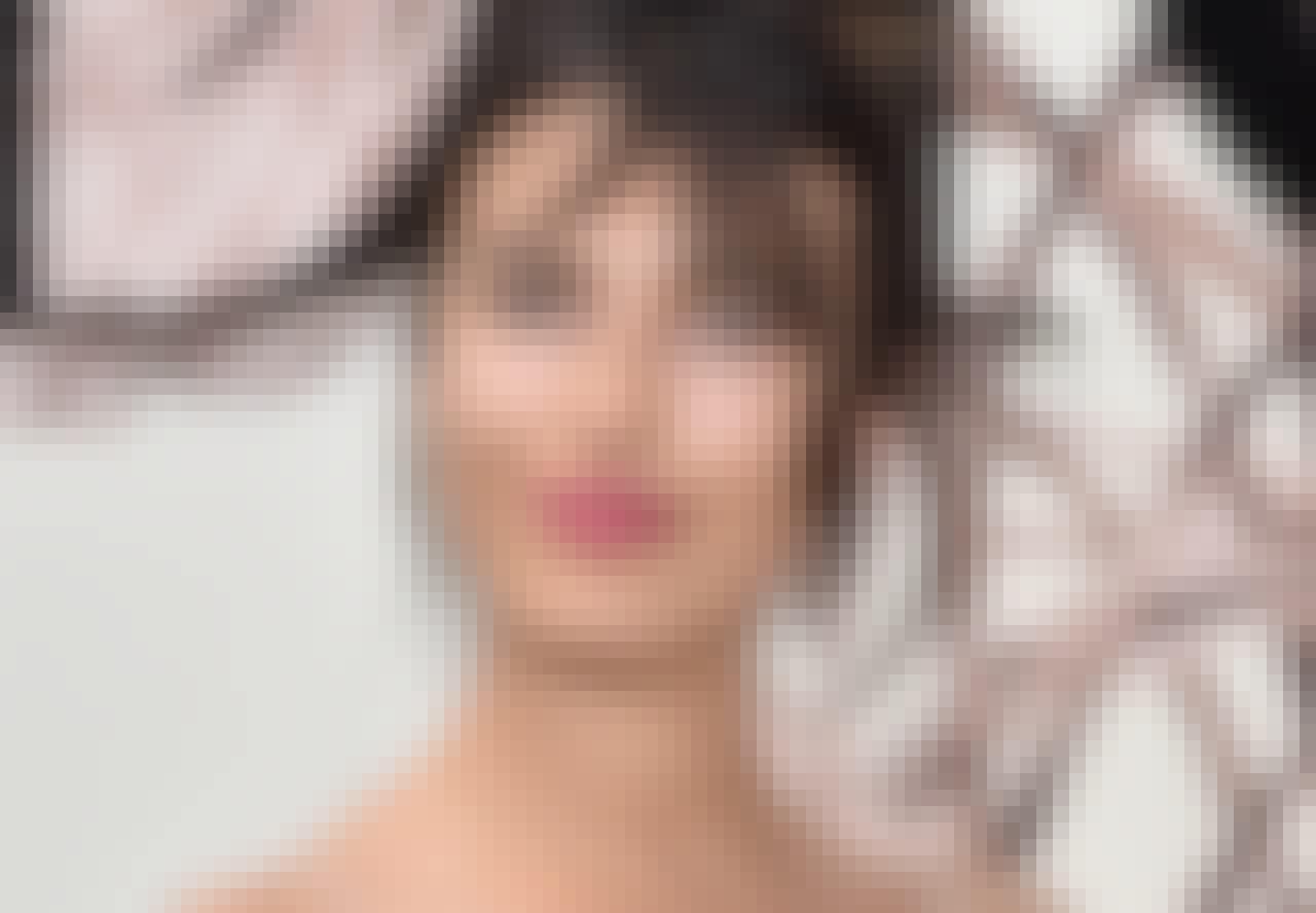 3 skjønnhetstriks fransk kvinner sverger til