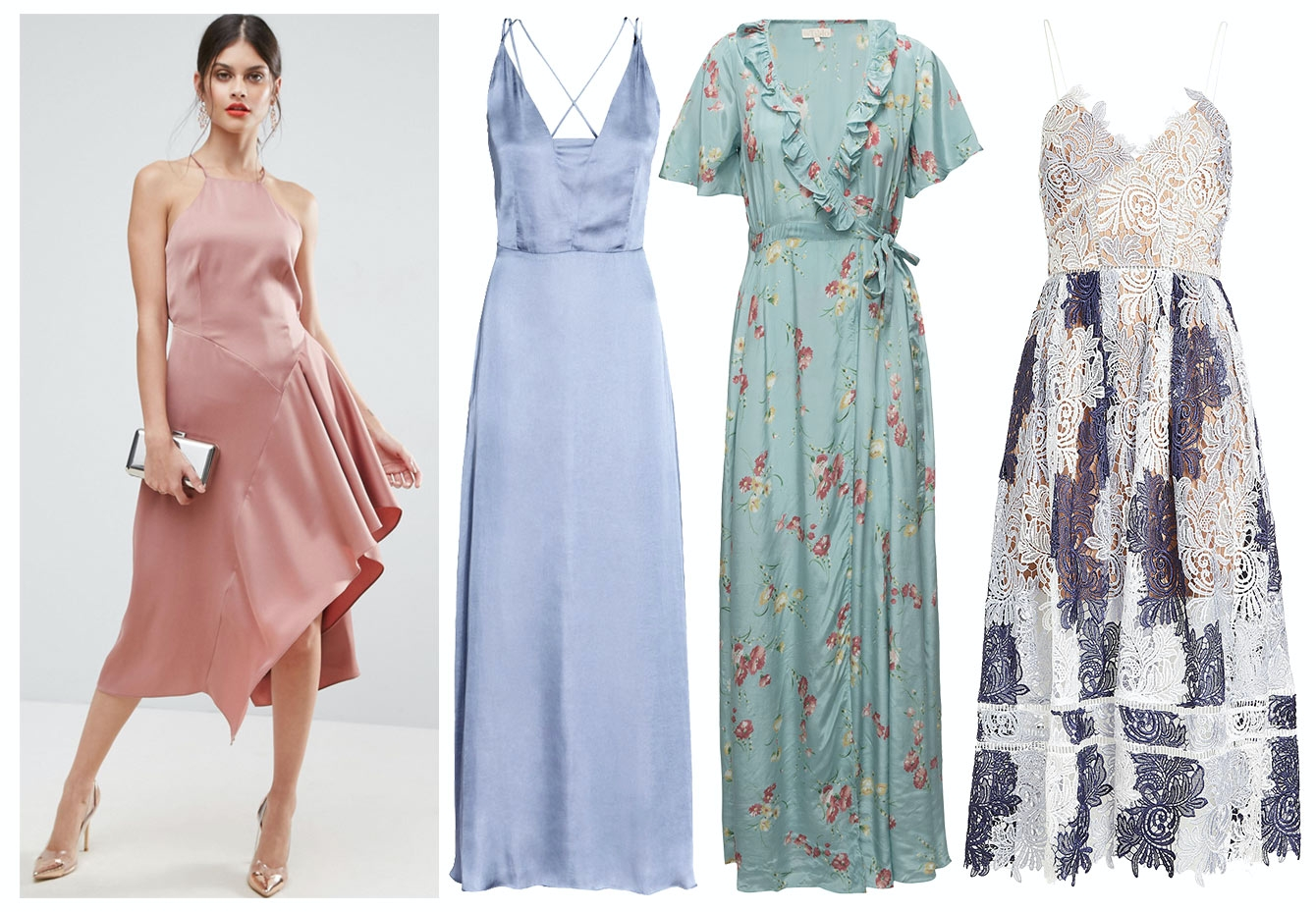 kjoler 2017 sommer