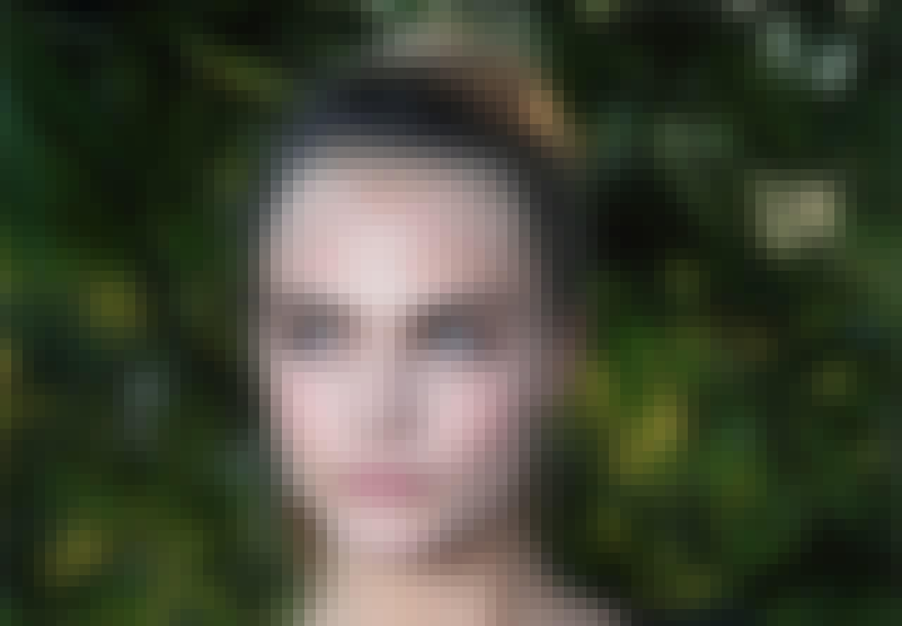 Hår: Frisyren som gir deg et naturlig ansiktsløft