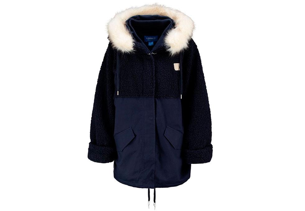 12 varme vinterjakker | costume.no