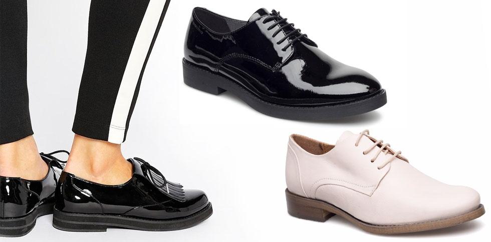 Vårens fineste sko | costume.no