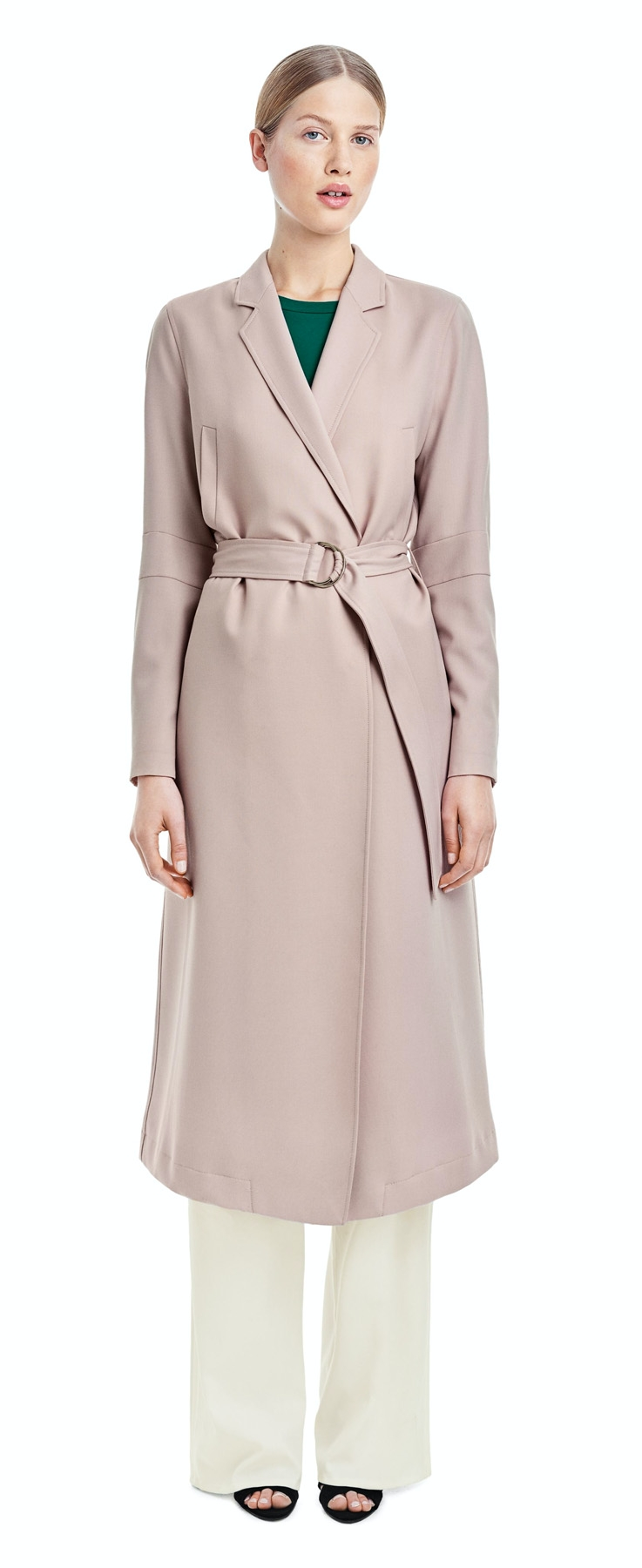 Hvilken jakke skal du ha til kjolen? | costume.no