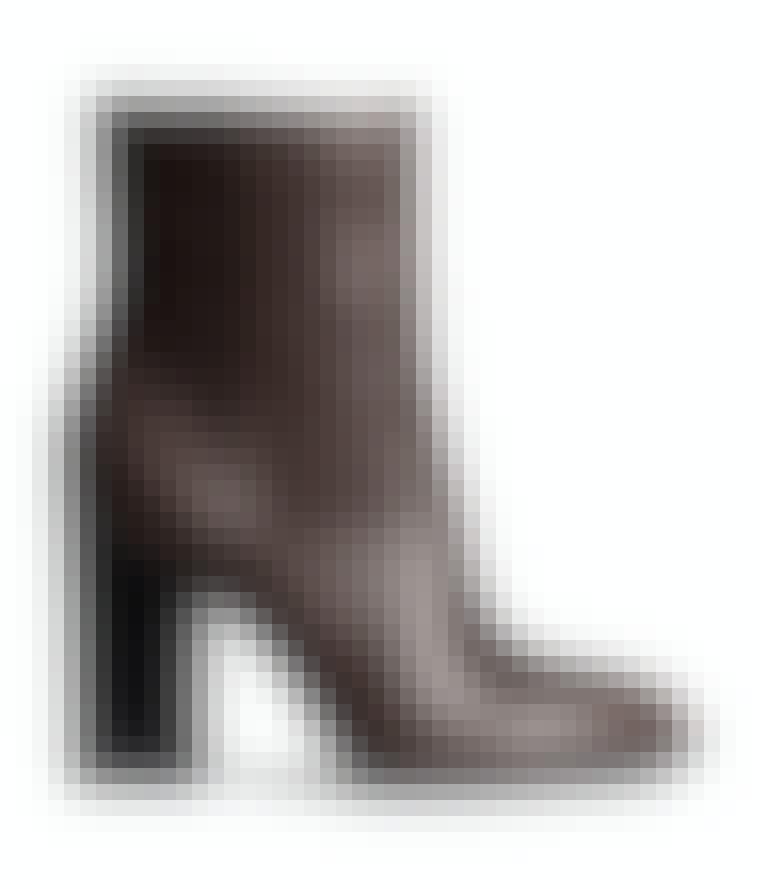 Støvletter