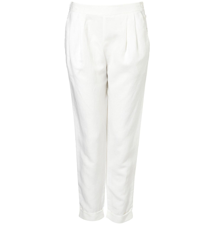 hvorfor hedder det et par bukser