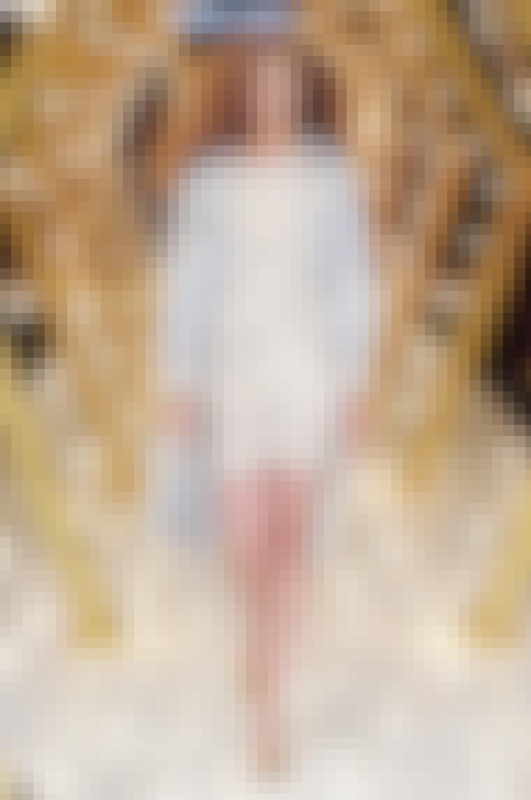 Stine Goya S/S 13
