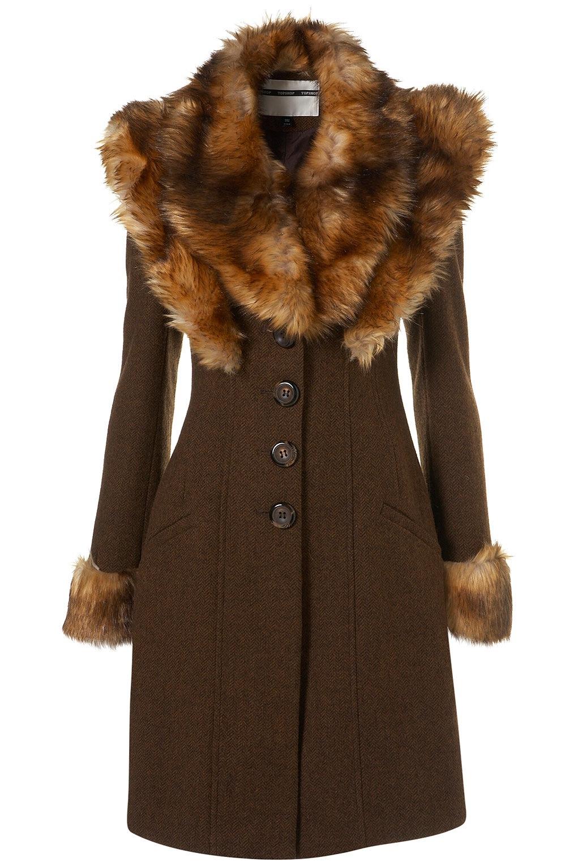 Vinterens varmeste jakker | costume.no