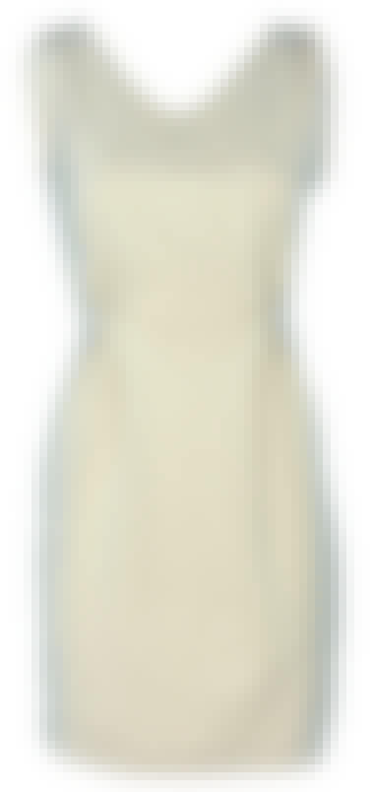 Kjole fra H&M, 398 kroner.