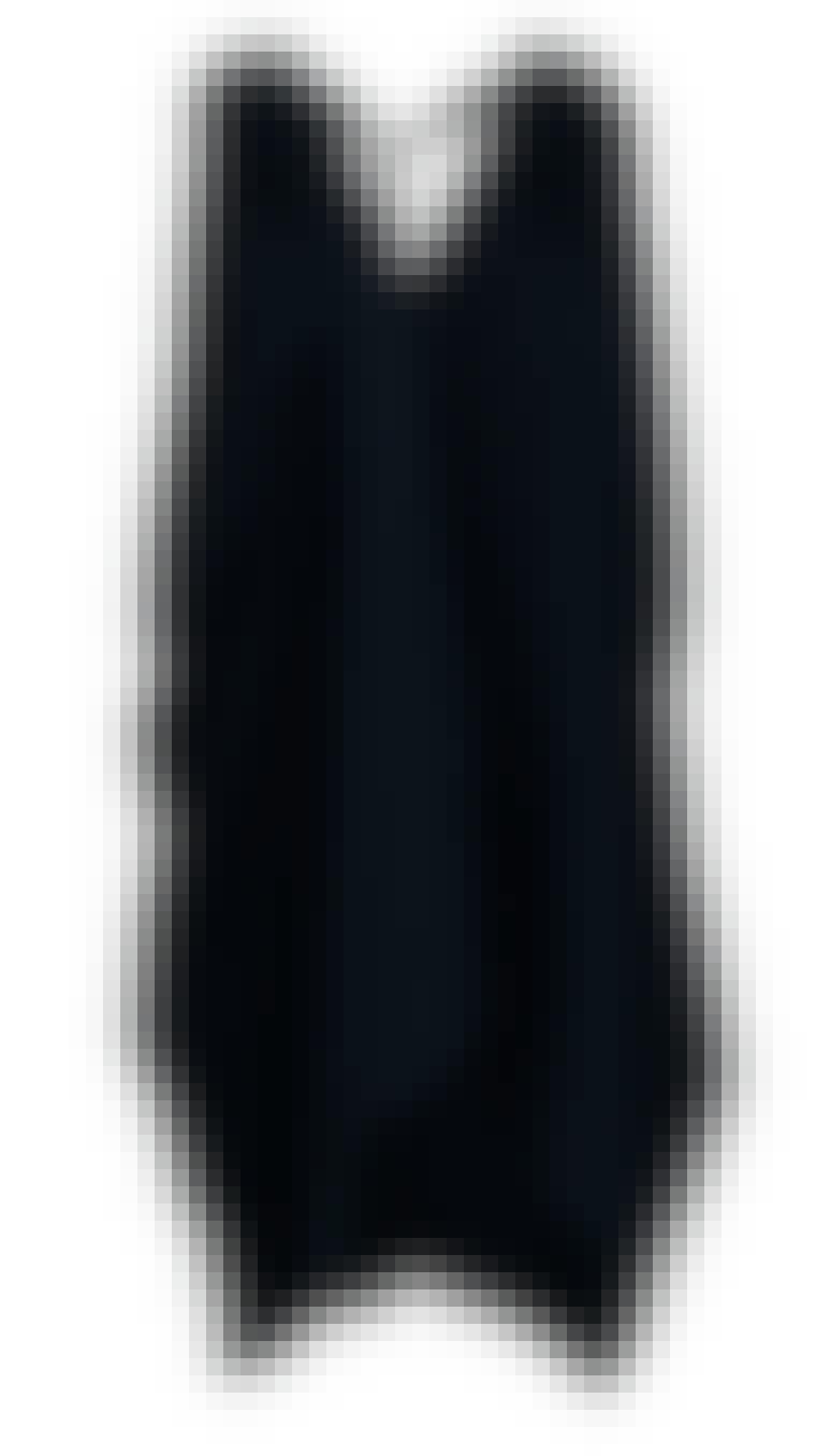 Kjole fra Bibi Ghost, 2.100 kroner.