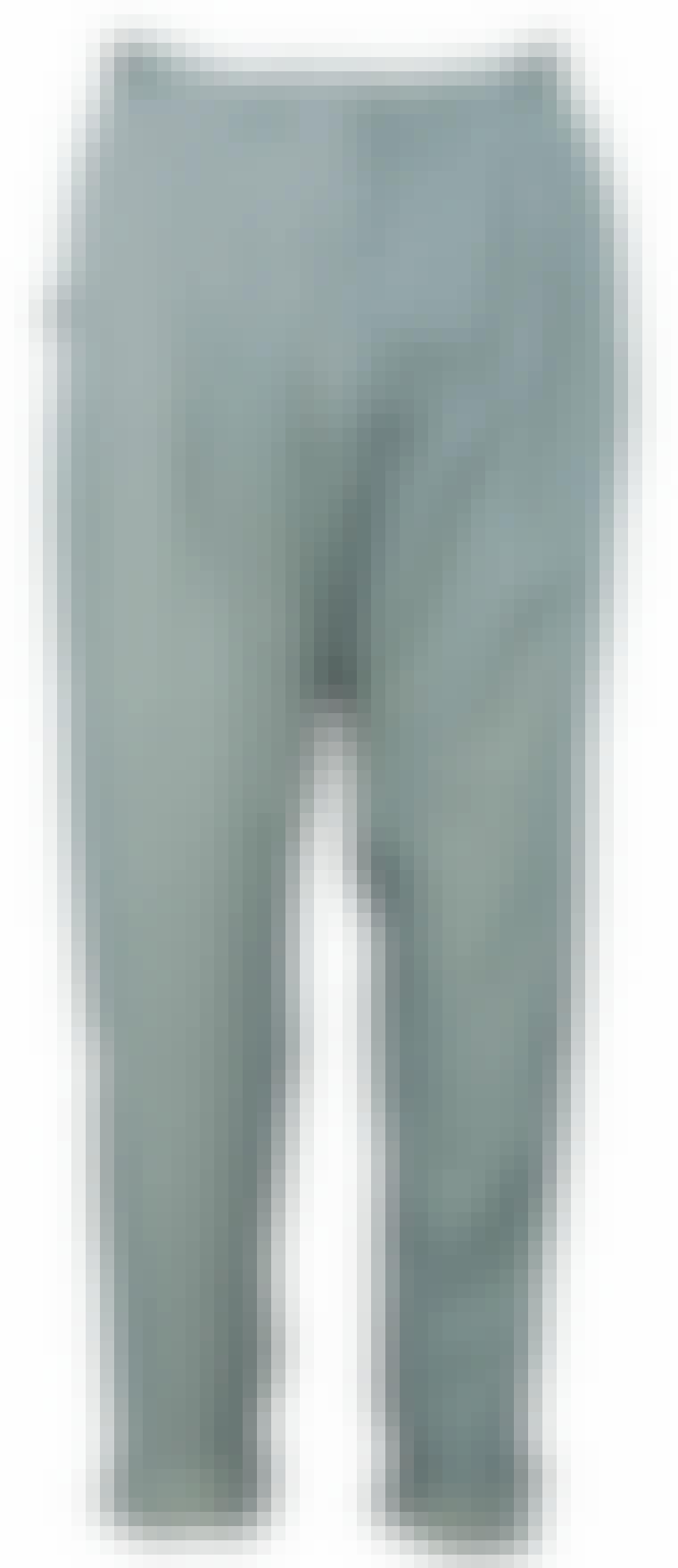 Grå bukse fra Hope, 1.699 kroner.