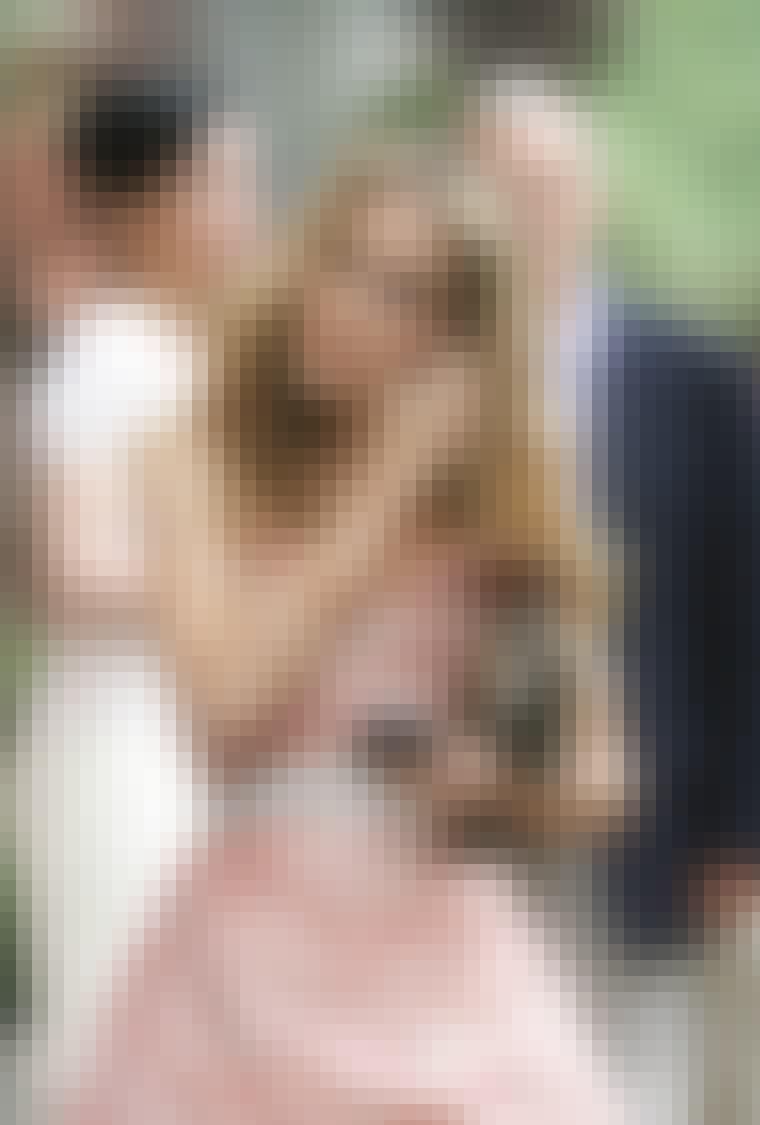 Carrie Bradshaw er nok verdens mest kjente Manolo Blahnik-fan.