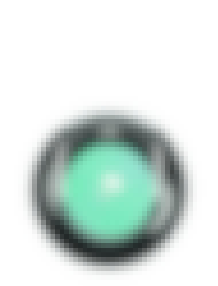Color Design fra Lancôme.