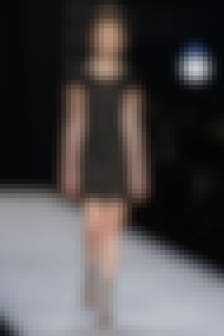 Yves Saint Laurents originale ankelstøvletter har skapt stor begeistring blant moteelskere verden over.