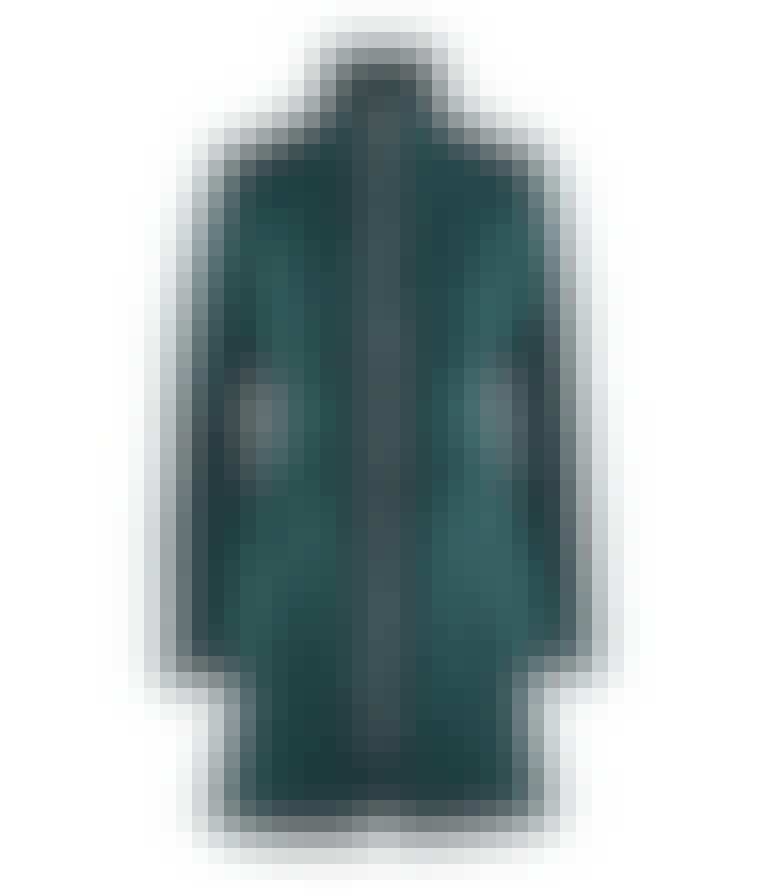 Frakken