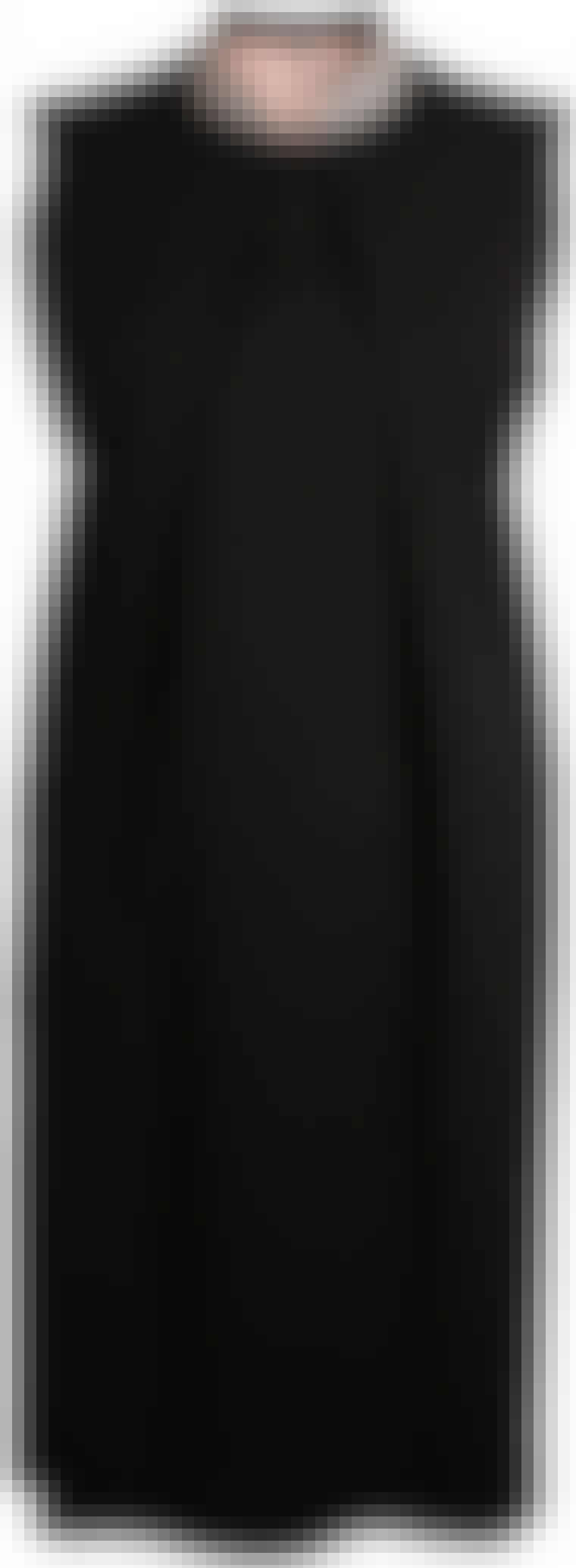 Den lille sorte