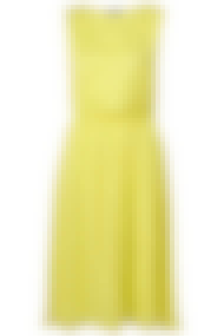 Kjole fra Topshop til ca. 390 kr. hos http://www.topshop.com/webapp/wcs/stores/servlet/ProductDisplay?beginIndex=0&viewAllFlag=&catalogId=33057&storeId=12556&productId=2450511&langId=-1&sort_field=Relevance&category...