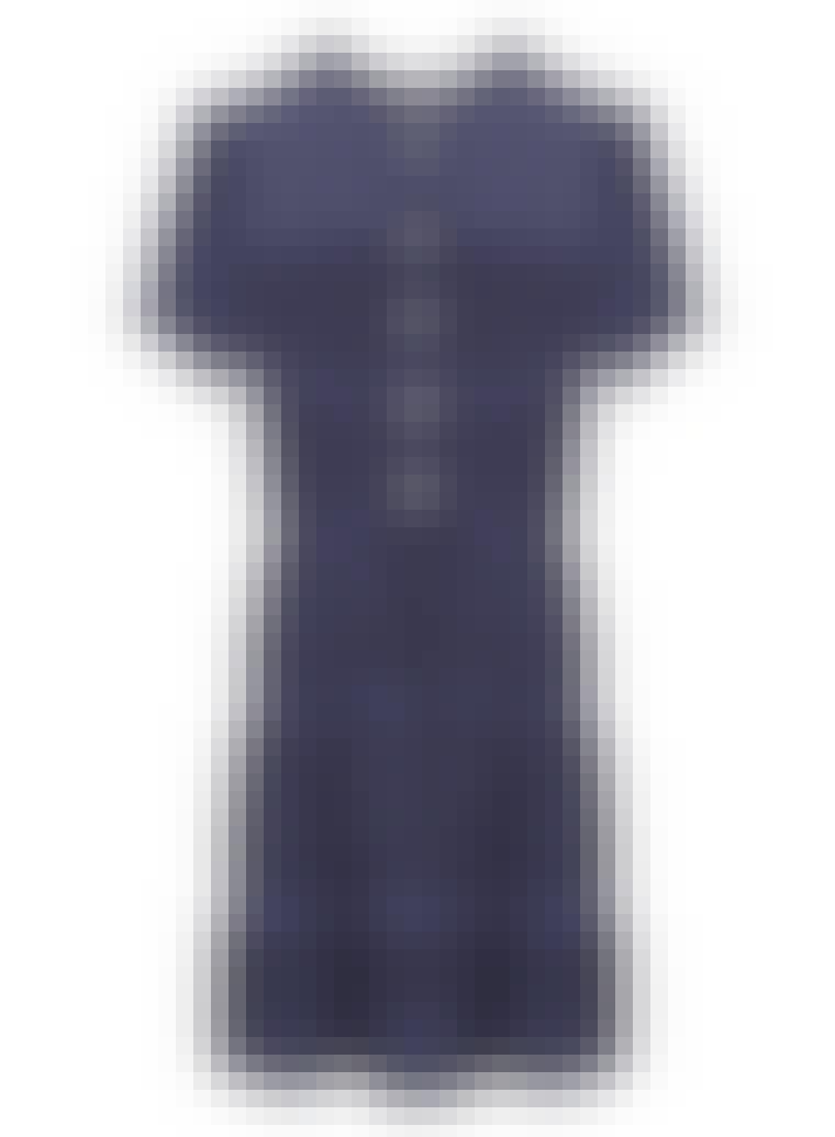 Kjole fra Raoul til 2.299 kr. hos Triercopenhagen.com.