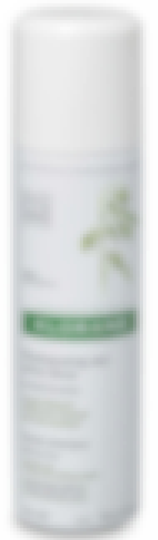 Tørshampoo fra Klorane 110 kr.