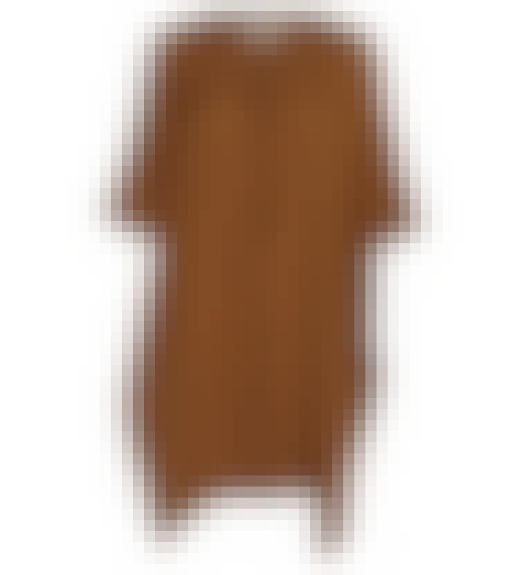 Kjole fra Kokoon til 1.400 kr. hos Youheshe.com.