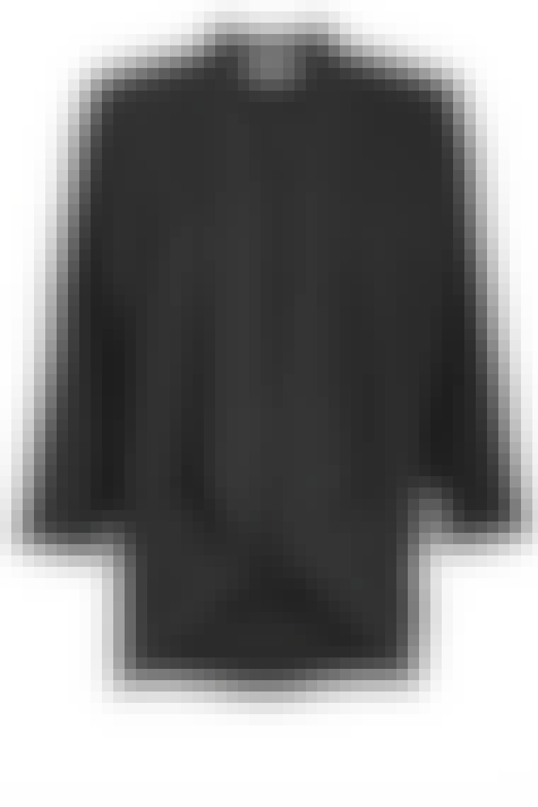 Blazer fra Wackerhaus til 2.295 kr. hos Stylepaste.com.
