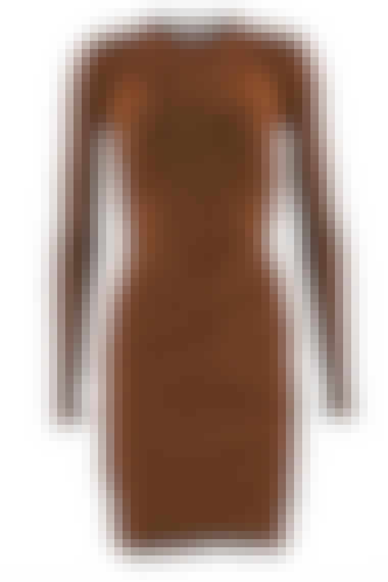 Kjole fra Carven til 2.995 kr. hos Stylepaste.com.